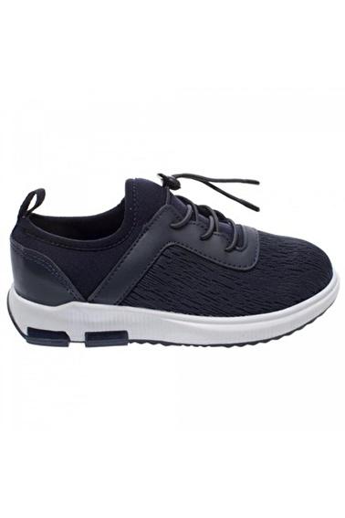 Mytrax Ayakkabı Gri